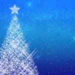 東京ディズニーランドクリスマス2017の期間はいつまで?グッズも!