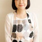 柳澤英子(料理研究家)が金スマで着用のエプロンの販売店や価格は?