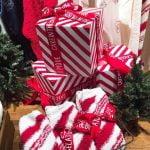 ジェラートピケ2017クリスマス限定商品の予約や発売日は?価格も!
