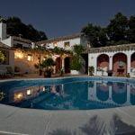 美川憲一のすっぴんやロサンゼルスの豪邸画像!莫大な資産も調査!