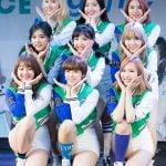 TTポーズって何?意味やTWICE(韓国グループ)の動画もチェック!