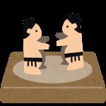 【マツコの知らない世界】相撲メシのレシピや作り方のコツは?