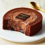ローソン×ゴディバロールケーキが売り切れで在庫のある店舗や時間は?