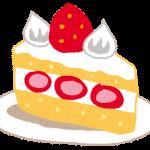 羽生結弦のケーキ風ティッシュケースの販売店は?変更した理由も!